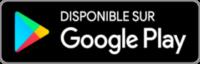 download_google_play