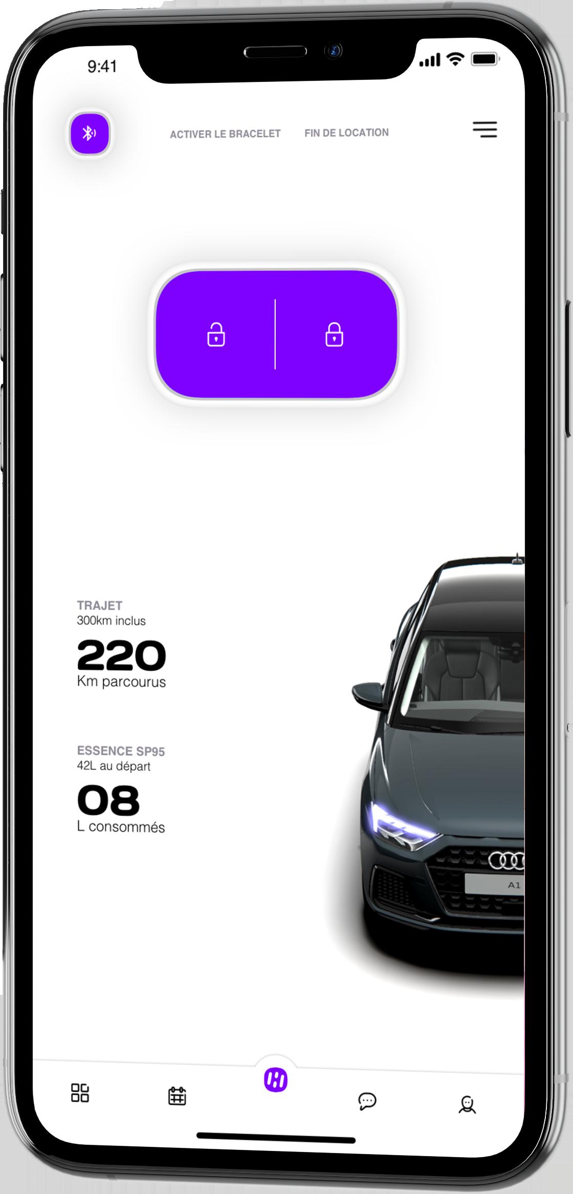 app_key