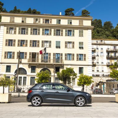 Stiilt - Port de Nice (17.7.2020)_35
