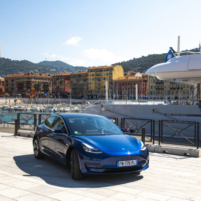 Stiilt - Port de Nice (17.7.2020)_49