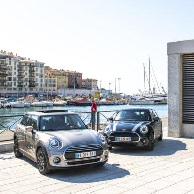 Stiilt - Port de Nice (17.7.2020)_6